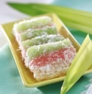Resep Kue Lapis Singkong (1)