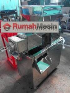 Mesin-Parut-Press-Santan1-225x300