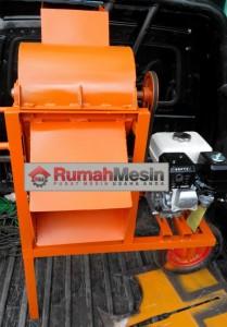 mesin-pencacah-jerami-209x300