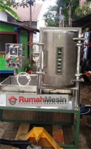Vacuum-Drying-Rumah-Mesin-184x300